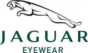 1005_Vektor-Jaguar-eyewear-5-3-11-250px_original