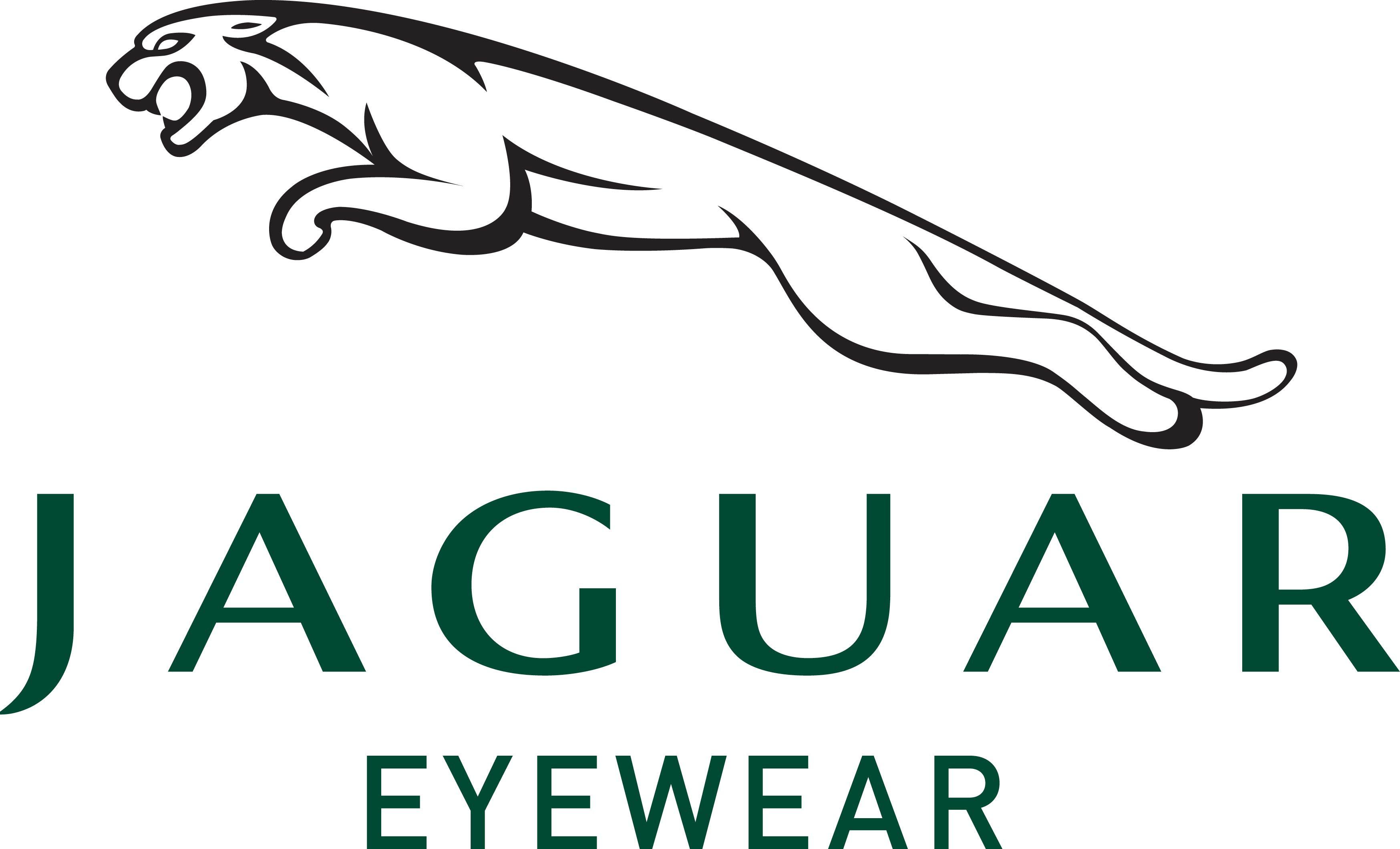 eyewear silver states jaguar mat black eastern details august
