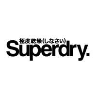 Brand-Logo-Superdry