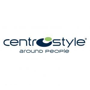 Centrostyle_logo