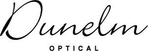 Dunelm-Optical-300-black-1