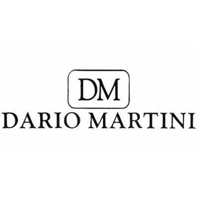 3f558d8d73 dm-dario-martini-79038770 - Janice Milligan