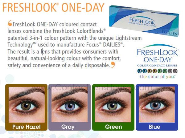 freshlook-one-day-color-len