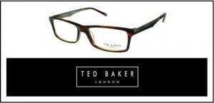 normal_Ted Baker Glasses Online Cheap